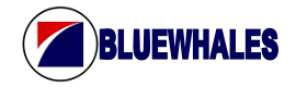 Bluewhales Transport Limited